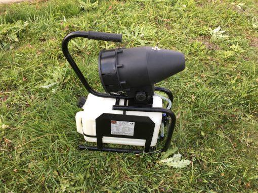 Electrical ULV Fogger- 5 lt