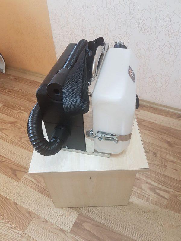 mini ulv cold fogger machine