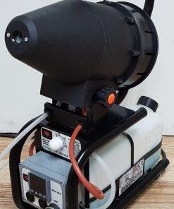 TR05 ULV Cold fogger