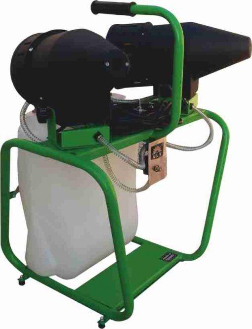 ULV Fogging machine