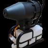 h05 ulv fogger machine